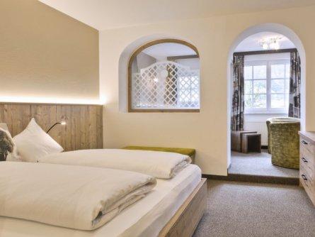 hotel sommerhof gosau oberösterreich 20 (7)