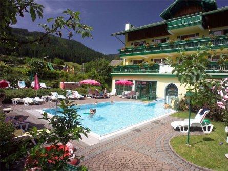 hotel sommerhof gosau oberösterreich 10 (31)