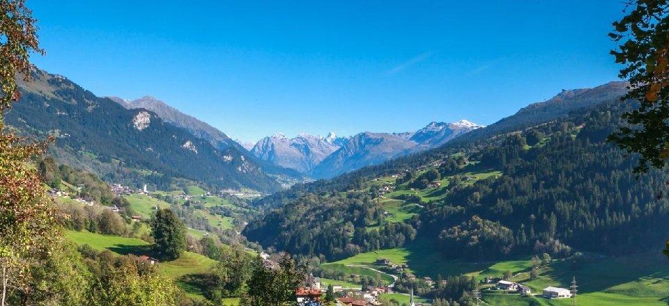 davos klosters graubünden vakantie zwitserland zwitserse alpen (6)