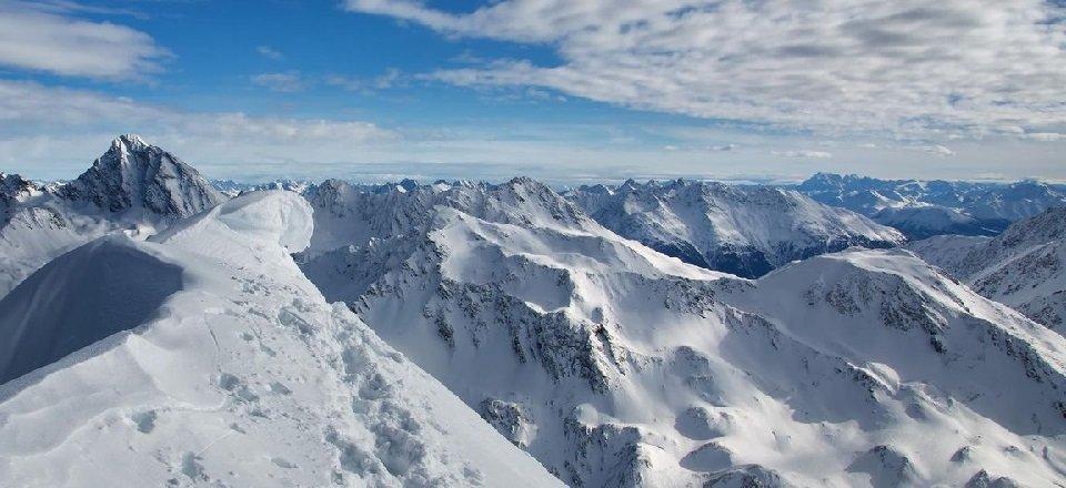 davos klosters graubünden vakantie zwitserland zwitserse alpen (5)