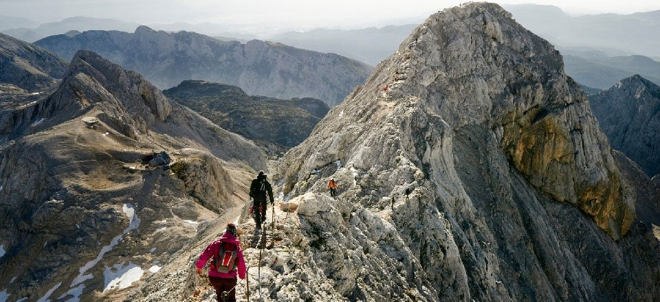 kranjska gora gorenjska vakantie slovenie julische alpen (2)