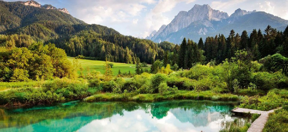kranjska gora gorenjska vakantie slovenie julische alpen (7)
