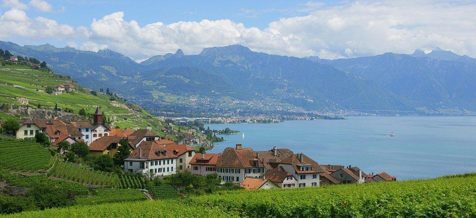 montreux meer van geneve zwitserland (2)