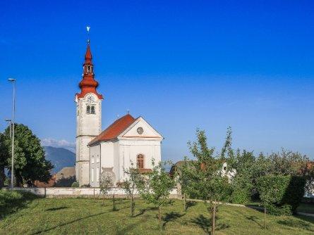 juliana trail etapa5 bled goreljek gorje cerkev sv jurija
