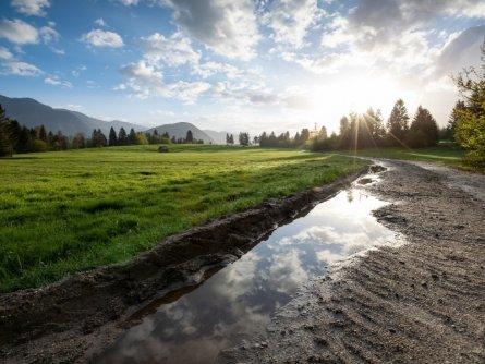 juliana trail etapa7 stara fuzina boh bistrica 08 (mitja sodja) (1)