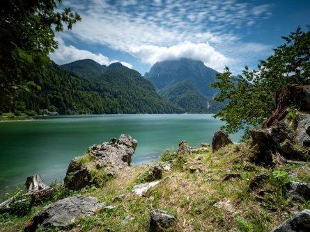 juliana trail etapa16 cave del predil kranjska gora 05 (mitja sodja)