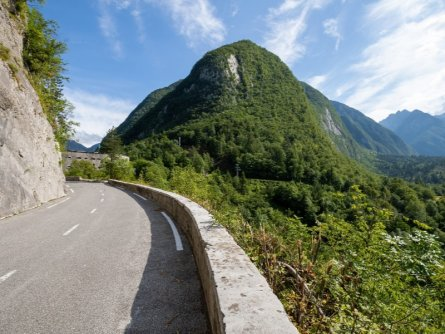juliana trail etapa14 bovec log pod mangartom 14 (mitja sodja)