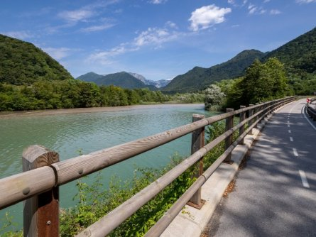 juliana trail etapa11 most na soci tolmin 04 (mitja sodja)