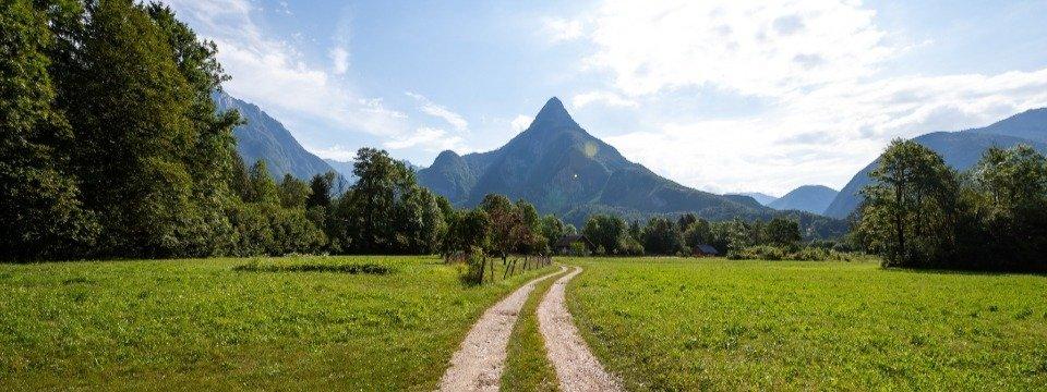 juliana trail etapa14 bovec log pod mangartom 10 (mitja sodja) (1)