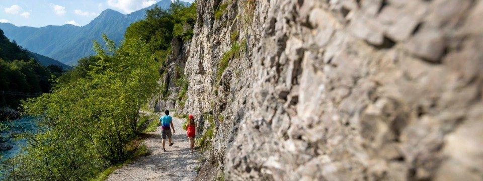 juliana trail etapa13 kobarid bovec 06 (mitja sodja) (1)