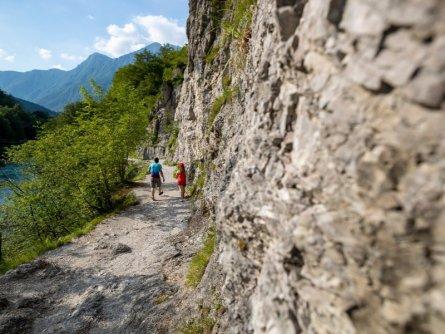 juliana trail etapa13 kobarid bovec 06 (mitja sodja)