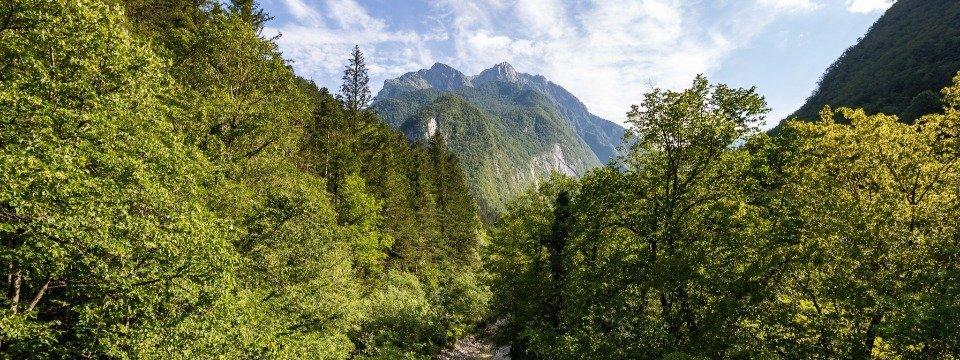 juliana trail etapa14 bovec log pod mangartom 13 (mitja sodja)