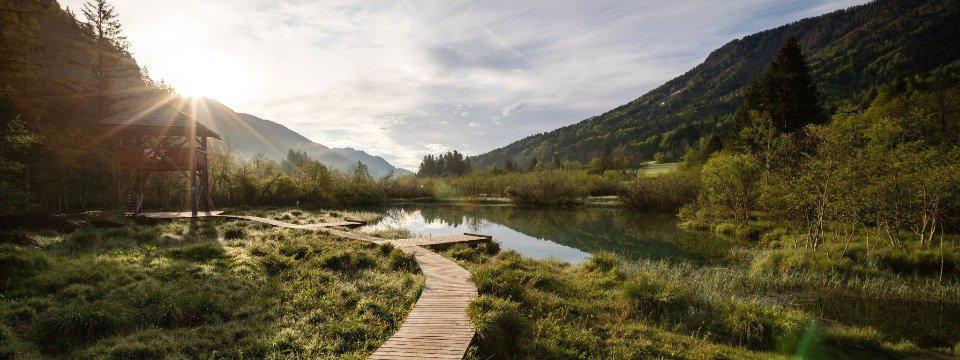 juliana trail etapa16 cave del predil kranjska gora 32 (mitja sodja)