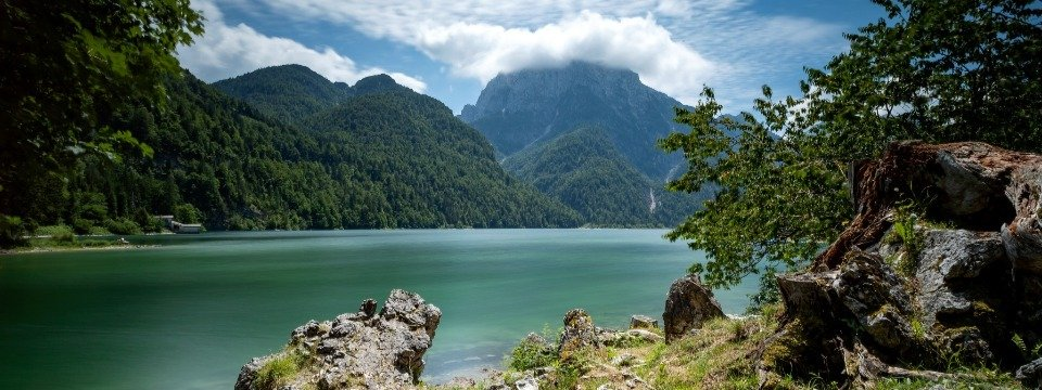 juliana trail etapa16 cave del predil kranjska gora 05 (mitja sodja) (1)