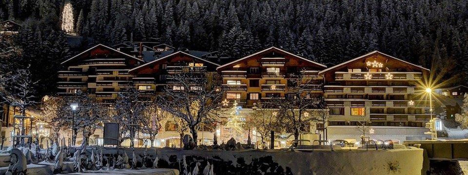 silvretta parkhotel klosters graubünden (101)