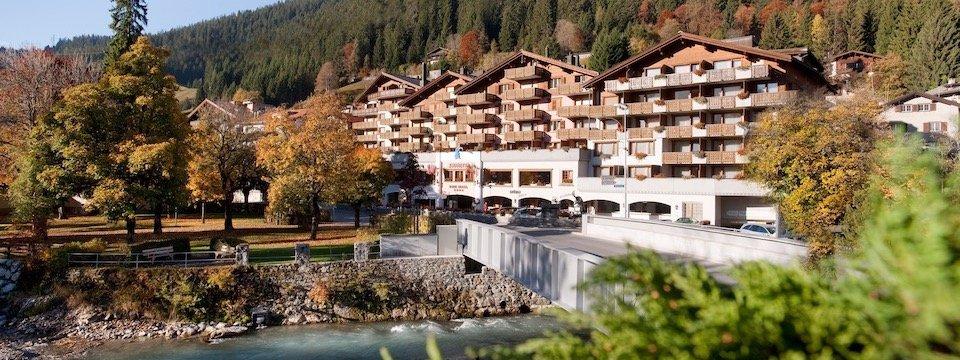 silvretta parkhotel klosters graubünden (107)