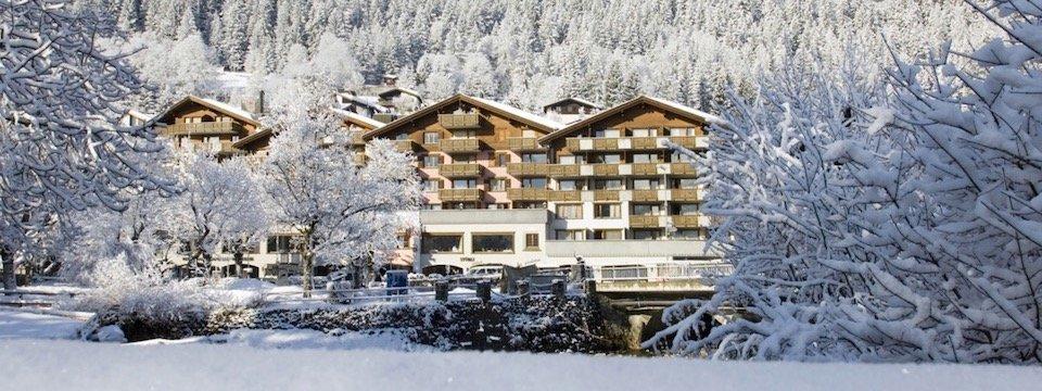 silvretta parkhotel klosters graubünden (102)