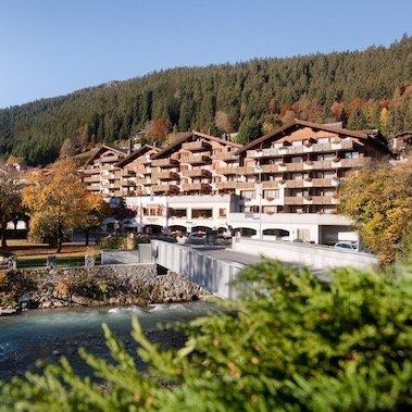silvretta parkhotel klosters graubünden (51)