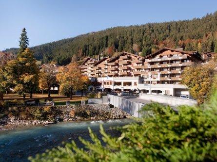 silvretta parkhotel klosters graubünden (25)
