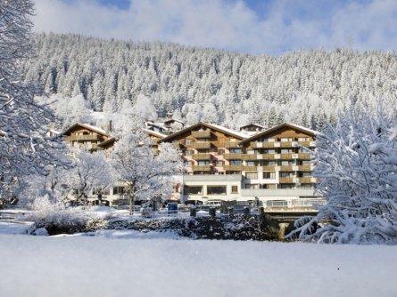 silvretta parkhotel klosters graubünden (27)