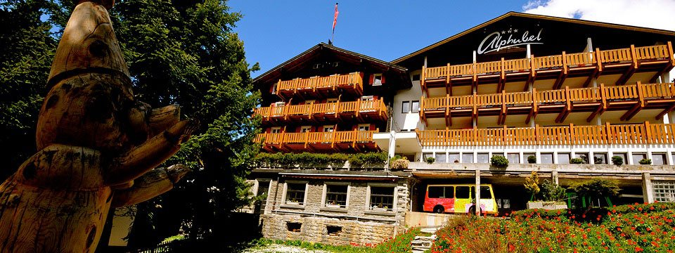 swiss family hotel alphubel saas fee wallis (107)