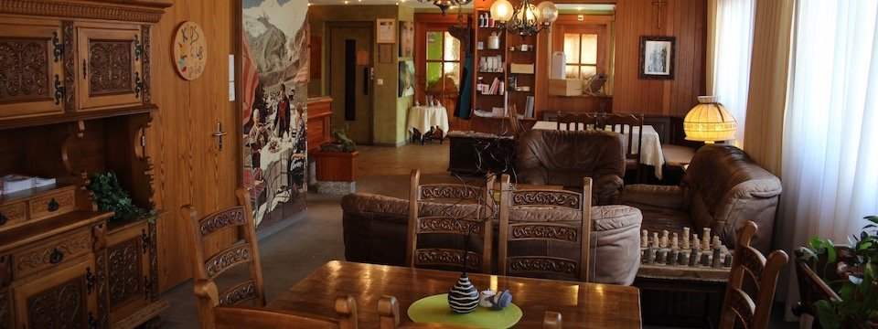 swiss family hotel alphubel saas fee wallis (102)