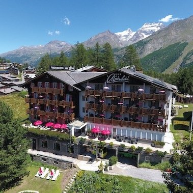 swiss family hotel alphubel saas fee wallis (50)