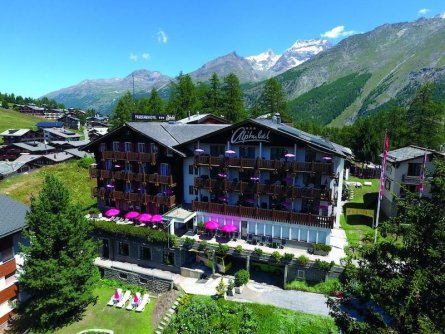 swiss family hotel alphubel saas fee wallis (14)