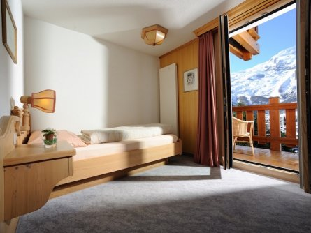 swiss family hotel alphubel saas fee wallis (22)