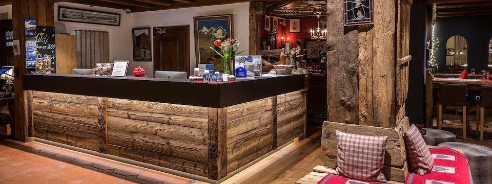 alpen resort hotel zermatt wallis (108)