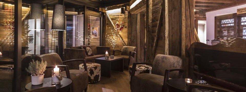 alpen resort hotel zermatt wallis (105)
