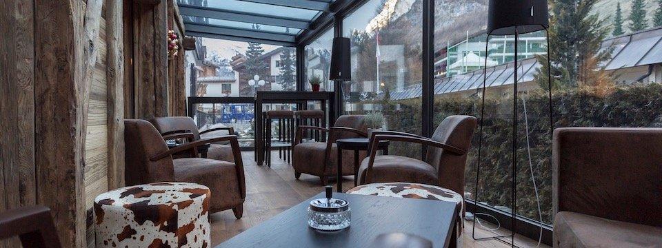 alpen resort hotel zermatt wallis (102)