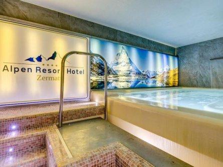 alpen resort hotel zermatt wallis (4)