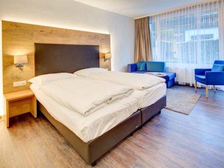 alpen resort hotel zermatt wallis (24)