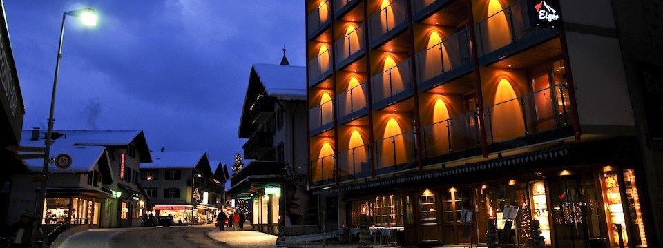 eiger selfness hotel grindelwald bern (111)