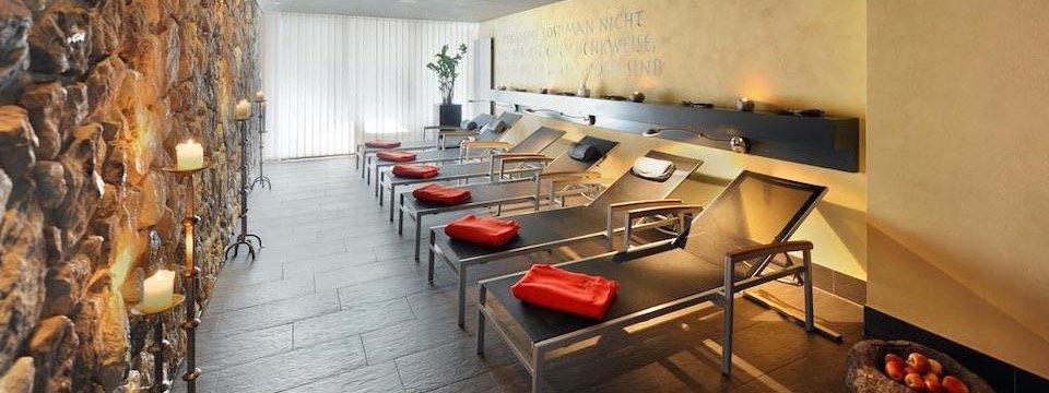 eiger selfness hotel grindelwald bern (103)