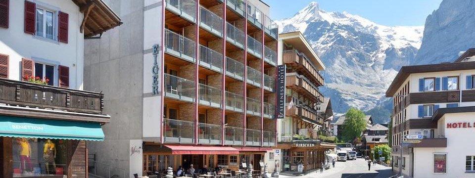 eiger selfness hotel grindelwald bern (107)