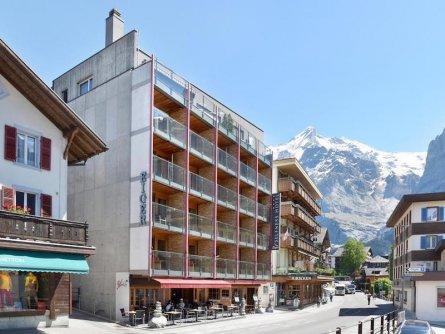 eiger selfness hotel grindelwald bern (24)