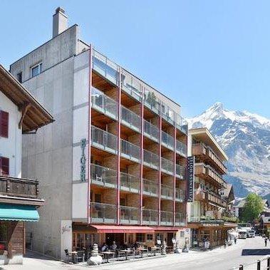 eiger selfness hotel grindelwald bern (62)