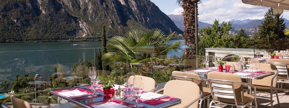 hotel campione bissone meer van lugano (103)