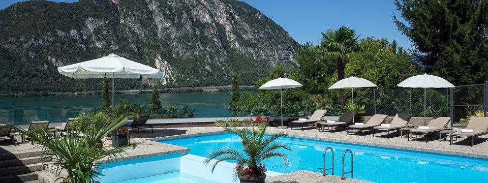 hotel campione bissone meer van lugano (107)