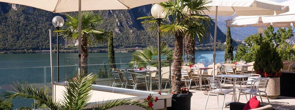 hotel campione bissone meer van lugano (101)