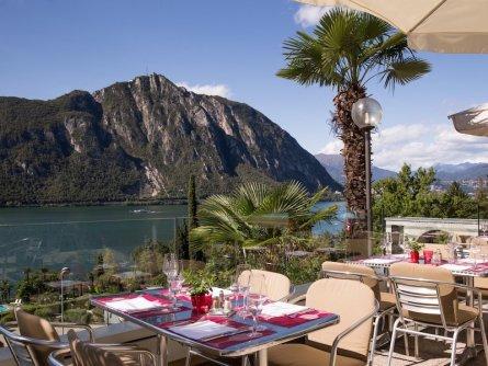 hotel campione bissone meer van lugano (9)