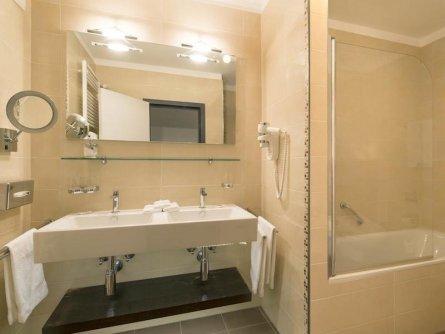 hotel campione bissone meer van lugano (47)