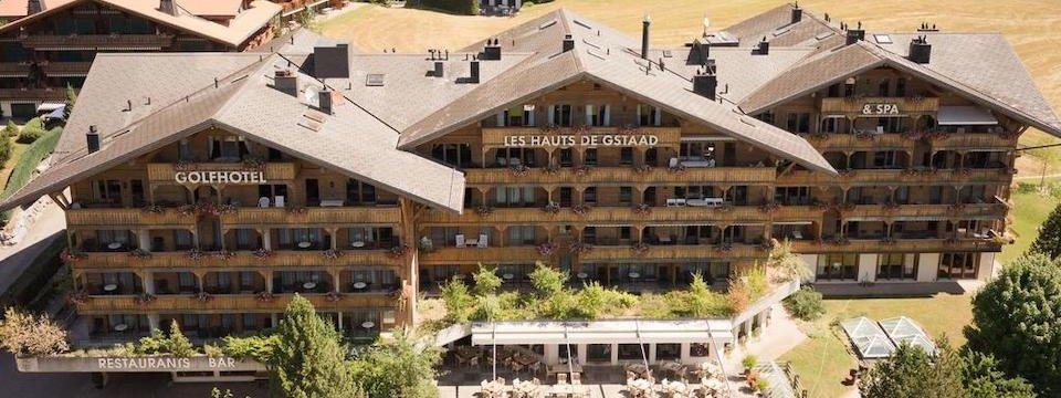 golfhotel les hauts de gstaad spa saanenmöser bern (110)