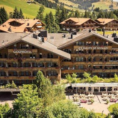 golfhotel les hauts de gstaad spa saanenmöser bern (52)
