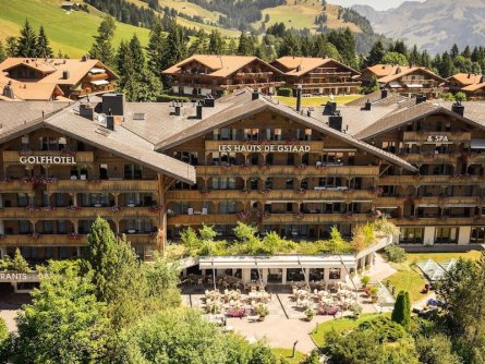 golfhotel les hauts de gstaad spa saanenmöser bern (25)