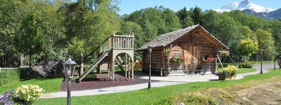 hotel alpenland lauenen bei gstaad bern (102)