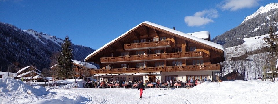 hotel alpenland lauenen bei gstaad bern (107)