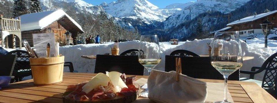 hotel alpenland lauenen bei gstaad bern (100)
